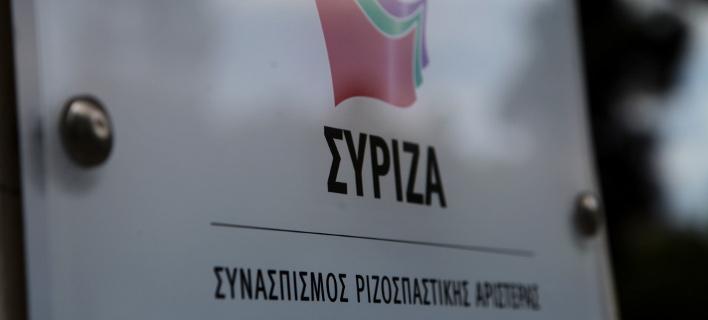 Φωτογραφία: Eurokinissi-ΠΑΝΑΓΟΠΟΥΛΟΣ ΓΙΑΝΝΗΣ