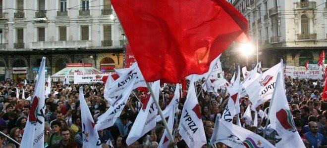 ΣΥΡΙΖΑ: Αυτοί στην κυβέρνηση είναι επικίνδυνοι