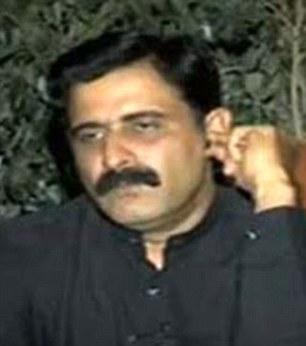 sizigos 660 ΕΙΚΟΝΕΣ ΣΟΚ: Πακιστανή, θύμα επίθεσης με οξύ, αυτοκτόνησε από τον 6ο όροφο