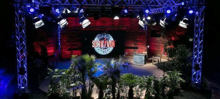 Survivor 2: Ποιοι θα είναι οι φιναλίστ του τελικού;
