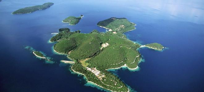 Γειτονιά κροίσων το Ιόνιο - Ποια νησιά εχουν πωληθεί, σε ποιους και για πόσα εκα