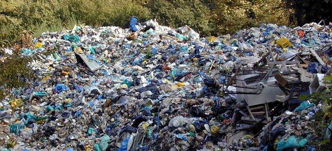 Αποτέλεσμα εικόνας για μόλυνση του περιβάλλοντος