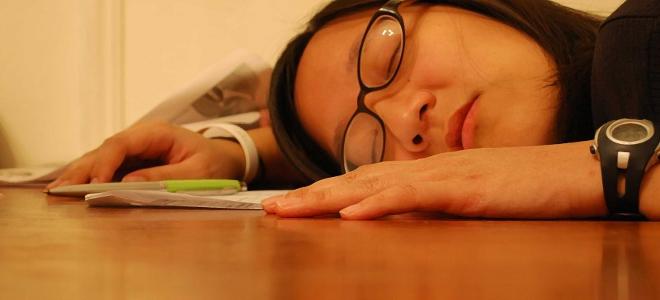 Πώς να οργανώσετε σωστά τις καθημερινές δουλειές σας ώστε να έχετε αρκετό χρόνο
