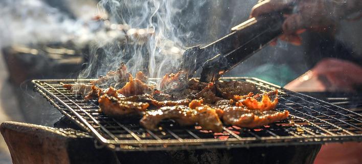 Πρέπει να μειώσουμε την κατανάλωση κρέατος, φωτογραφία: pixabay