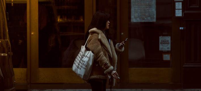 κάπνισμα/Φωτογραφία: pexels