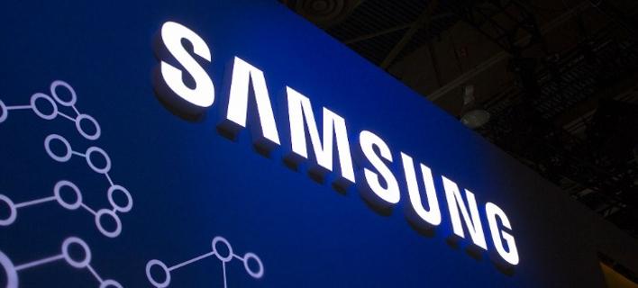Η Samsung Electronics ανοίγει ένα νέο κέντρο τεχνητής νοημοσύνης στη Νέα Υόρκη