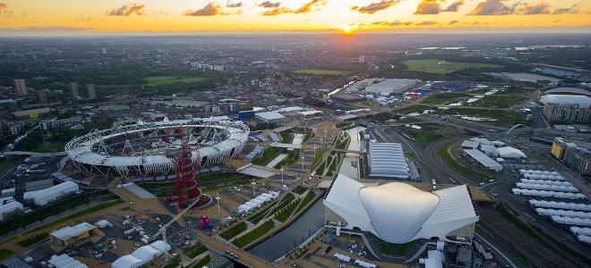 Στον απόηχο των Ολυμπιακών Αγώνων: Τι άφησαν πίσω τους και πόσο επιβαρύνθηκε η κ