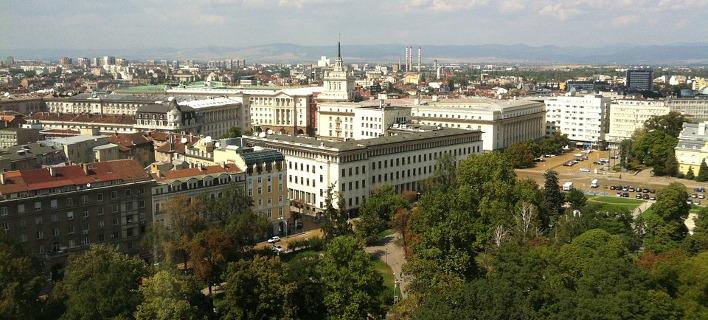 Εξονυχιστικοί έλεγχοι σε επιχειρήσεις με έδρα τη Βουλγαρία- Θα ανοίγουν μέχρι τραπεζικές θυρίδες