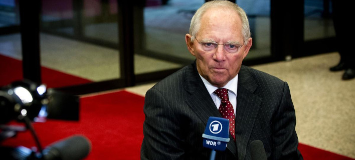Το γερμανικό ΥΠΟΙΚ απαντά στους διεθνείς οικονομολόγους: «Δεν φταίμε εμείς για την κρίση στην Ελλάδα»