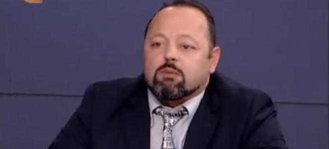 Ο κατά φαντασίαν τρισεκατομμυριούχος Αρτέμης Σώρρας ξαναχτύπησε - Θέλει να αγορά
