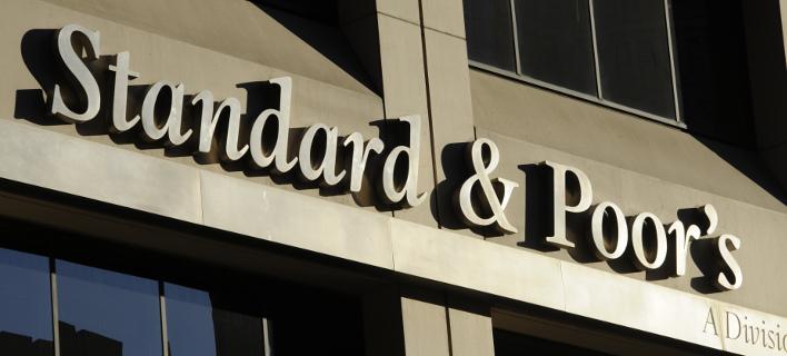 S&P: Το swap ομολόγων δεν έχει άμεση επίδραση στην αξιολόγηση της Ελλάδας