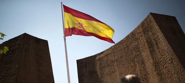 Ισπανία: Στο συνταγματικό δικαστήριο η κυβέρνηση κατά του δημοψηφίσματος για την ανεξαρτησία της Καταλονίας