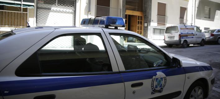 Θεσσαλονίκη: Στα χέρια της αστυνομίας σπείρα που έκανε ένοπλες ληστείες