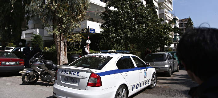 Πολυμελής σπείρα είχε ρημάξει σπίτια στη Βόρεια Ελλάδα -32 διαρρήξεις   Πηγή: Πολυμελής σπείρα είχε ρημάξει σπίτια στη Βόρεια Ελλάδα -32 διαρρήξεις | iefimerida.gr