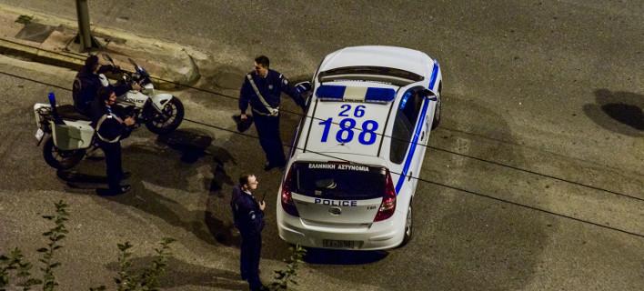 Σπείρα διαρρηκτών είχε «ρημάξει» τη Βόρεια Ελλάδα -Αδειαζε σπίτια
