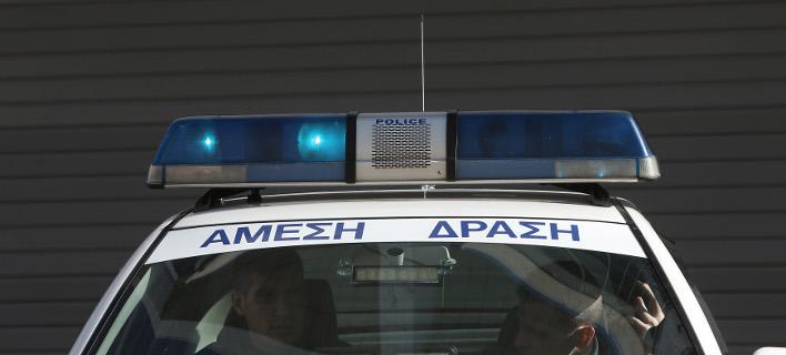 Συνελήφθη σπείρα που εξαπατούσε ηλικιωμένους -Ποιες περιοχές «χτυπούσε»