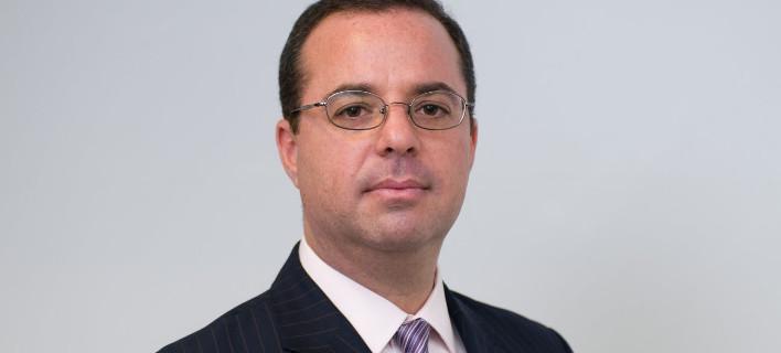 Πίτερ Σπίγκελ: Οι δανειστές δεν έχουν καμία διάθεση ευελιξίας -Το ΔΝΤ θα ζητήσει κι άλλα μέτρα