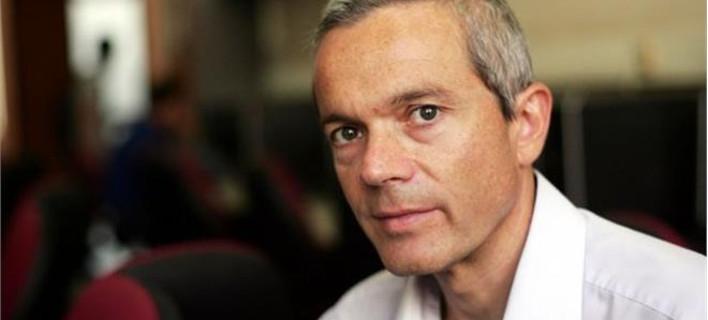 Σπινέλλης (πρώην γ.γ. Πληροφοριακών Συστημάτων): Τι πραγματικά σημαίνει η «υποκλοπή των ΑΦΜ»