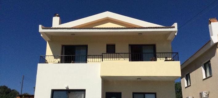 Τώρα μπορείτε να αποκτήσετε το δικό σας σπίτι στην Κύπρο με 2,20 ευρώ [εικόνες]