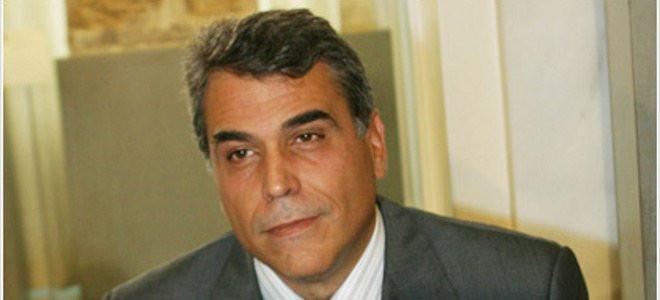 Τι απαντά ο Σπυρόπουλος για την απόλυσή του από την ΕΡΤ