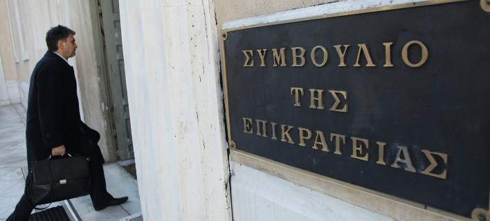 ΣτΕ: Το Δημόσιο πρέπει να πληρώσει 700.000 ευρώ στην οικογένεια 21χρονου στρατιώτη που έχασε την ζωή του