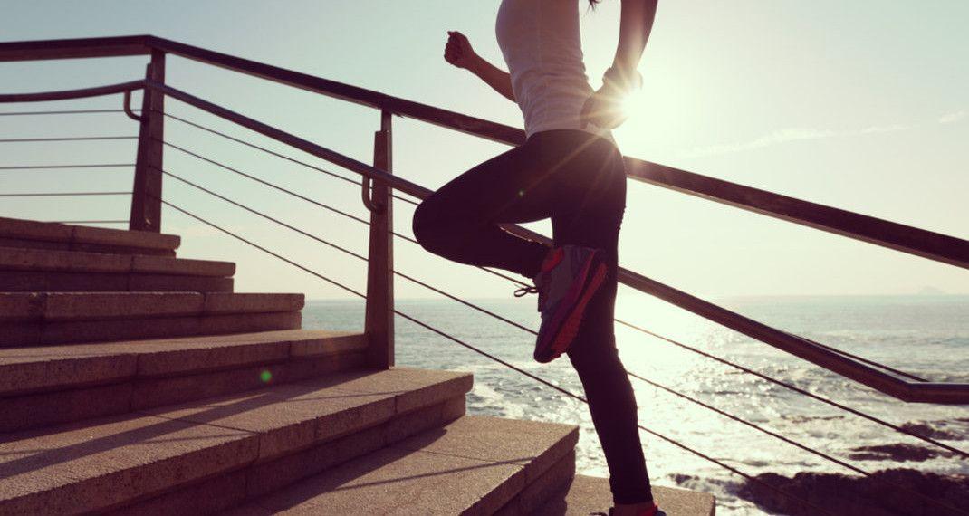 Ασκηση, Φωτογραφία: Shutterstock