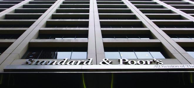Standard & Poor's : Η Ελλάδα θα χρεοκοπήσει ξανά
