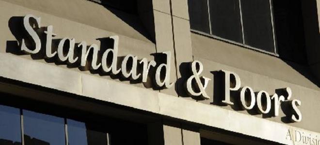 Standard & Poor's: Υποβάθμισε κατά τρεις βαθμίδες την Ισπανία