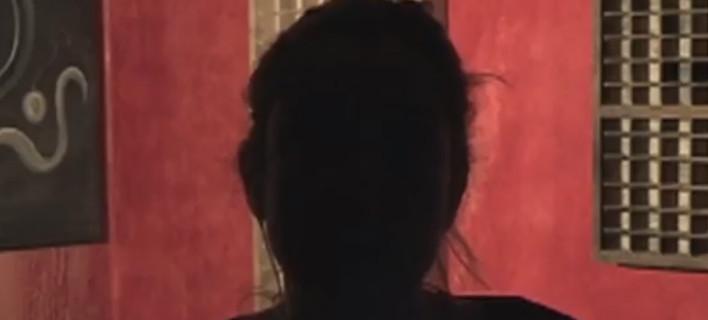 Η κόρη της καθαρίστριας που καταδικάστηκε σε 10 χρόνια κάθειρξη μίλησε στο Star