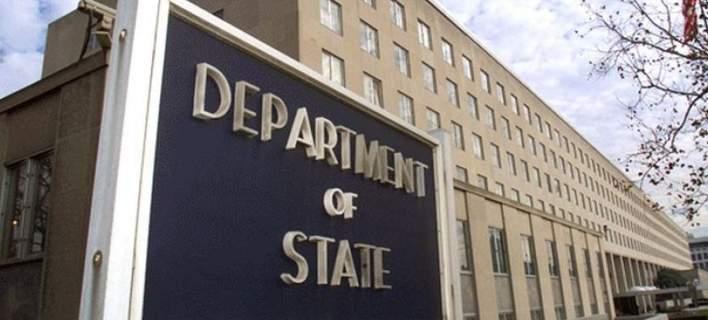 Οι ΗΠΑ παρακρατούν το μισό του συνολικού ποσού χρηματοδότησης της υπηρεσίας του ΟΗΕ για τους Παλαιστίνιους πρόσφυγες