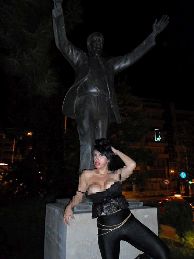 γυμνό πορνοστάρ εικόνες