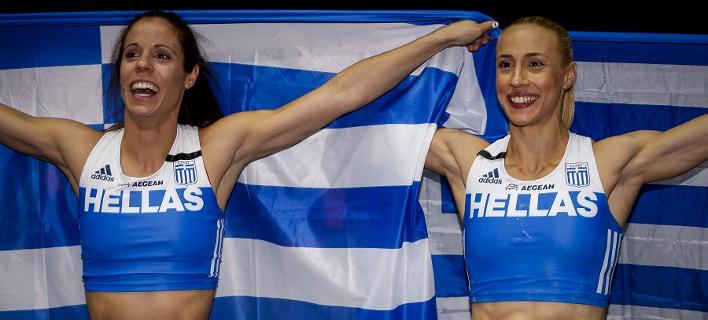 Φωτογραφία: Εurokinissi /Στεφανίδη και Κυριακοπούλου