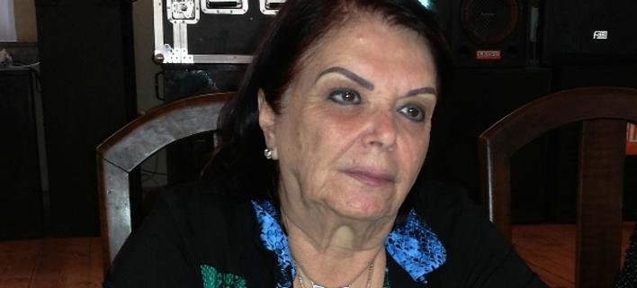 «Εφυγε» η Αιγυπτιώτισσα ευεργέτιδα Στέλλα Κυριάζη -Γεννήθηκε πάμπτωχη και έγινε πλούσια με μεγάλο έργο