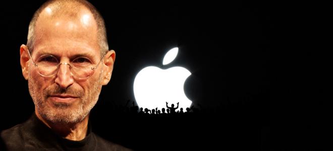 Η Ντίσνεϊ ανακηρύσσει «θρύλο» τον Στιβ Τζομπς: Θα τον τιμήσει με το Legends Awar