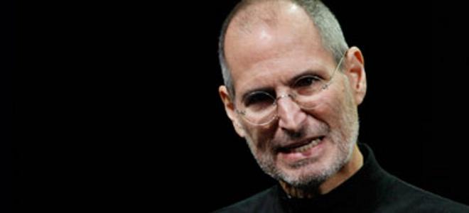 Google, Apple, iphone, δίπλωμα ευρασιτεχνίας, πόλεμος, Στιβ Τζομπς, Steve Jobs,
