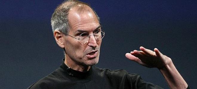 Steve Jobs, Στιβ Τζομπς, νοσοκομείο, τελευταία λόγια, λέξεις, οικογένεια, θάνατο