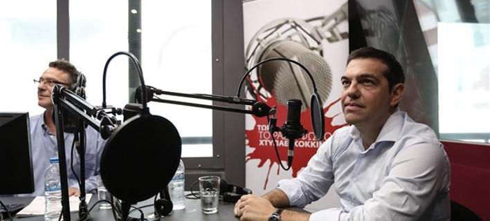 Εργαζόμενοι «Στο Κόκκινο»: Ο ΣΥΡΙΖΑ μας έχει  απλήρωτους, ώρα να ξεκαθαρίσει τις προθέσεις του