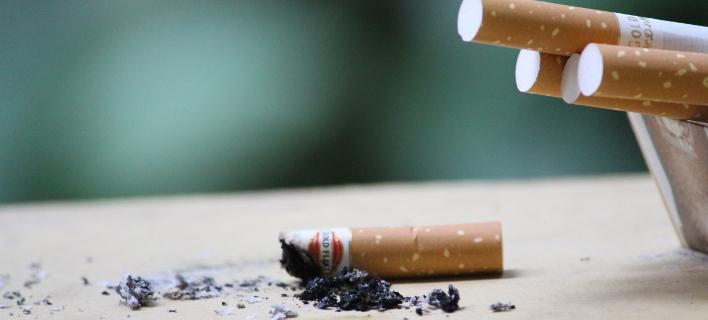 Νέα αντικαπνιστική εκστρατεία λανσάρει η Philip Morris. Φωτογραφία: Pexels
