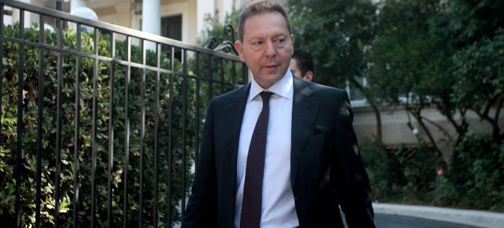 Reuters: Ο Στουρνάρας προειδοποίησε τους τραπεζίτες για «δύσκολη Τρίτη»