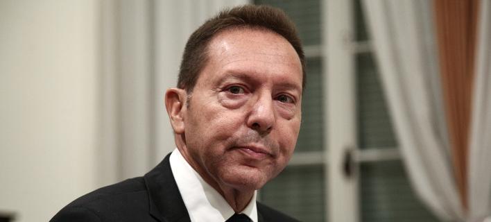 Προειδοποίηση Στουρνάρα: Χωρίς ρύθμιση χρέους δεν βγαίνουμε στις αγορές -O τρεις απειλές για την οικονομία