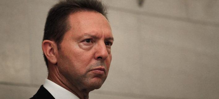 Απασφάλισε ο Στουρνάρας: Ζητάει τώρα κατάργηση φοροαπαλλαγών και πρόωρων συντάξεων