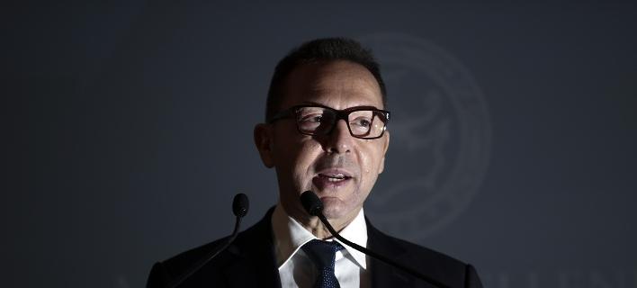 Στουρνάρας: Οι αγορές θα μας εγκαταλείψουν αν δεν τηρήσουμε τις συμφωνίες