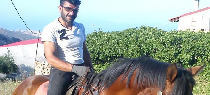 Διπλή τραγωδία: Ο αδελφός του 35χρονου που πνίγηκε στην Κρήτη για να σώσει τα παιδιά του είχε σκοτωθεί σε τροχαίο