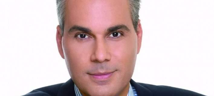 Στραβελάκης για Real FΜ: Το ραδιοφωνικό ταξίδι έφτασε απλά στο τέλος του
