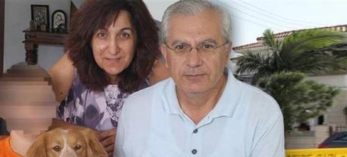 Στρόβολος: Ο 33χρονος περιγράφει πώς σκότωσε το ζευγάρι -Τον παρακαλούσε ο μικρός να μην τον σκοτώσει