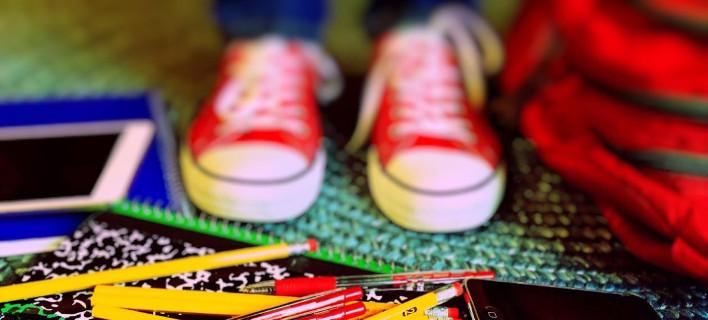 Σάλος στην Κρήτη: Δασκάλα κλείδωσε μαθητές μέσα στην τάξη, υπέβαλαν μήνυση οι γονείς