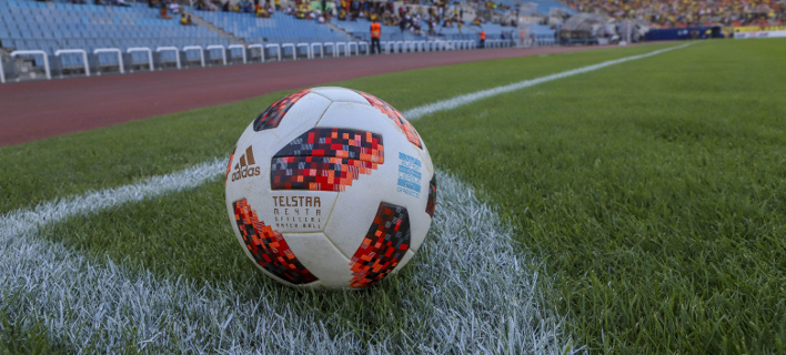 Super League 1: Το πρόγραμμα της 3ης αγωνιστικής   sportime.gr