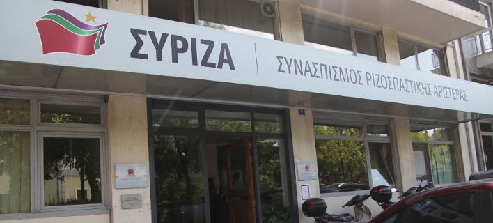 EUROKINISSI/ΓΙΑΝΝΗΣ ΠΑΝΑΓΟΠΟΥΛΟΣ