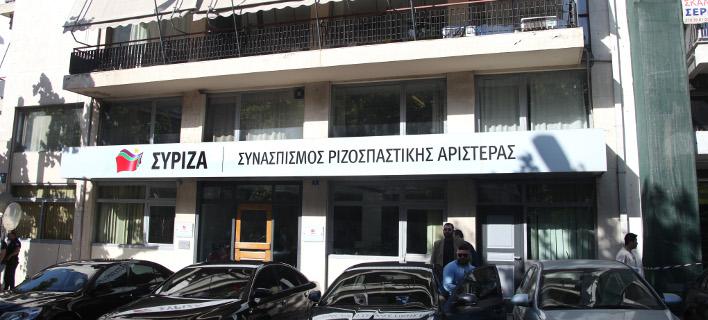 Φωτογραφία: EUROKINISSI-ΖΩΝΤΑΝΟΣ ΑΛΕΞΑΝΔΡΟΣ