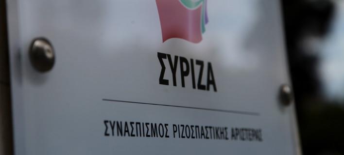 Φωτογραφία: ΠΑΝΑΓΟΠΟΥΛΟΣ ΓΙΑΝΝΗΣ/Eurokinissi